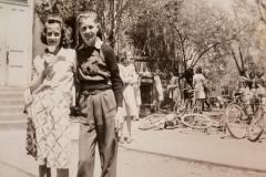 1939 May