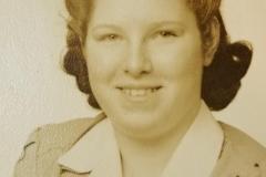 Dorothy Cleair