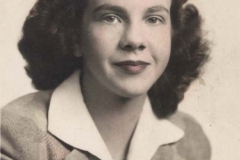 Dorothy Sweem