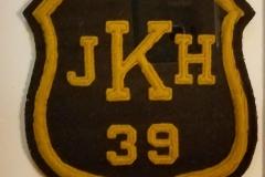 JKH 1939