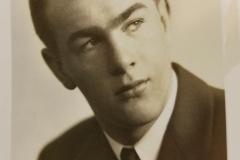 Leo Bradley
