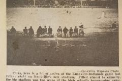 Stadium - 1939