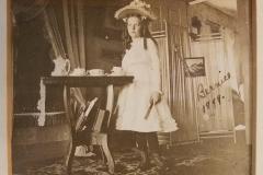 Bernice 1899