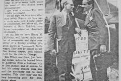 Bob Elliott Juy 1949