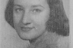 Dorothy Bittenbender