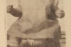 Judith Ann Boylan