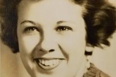 Lois Miers
