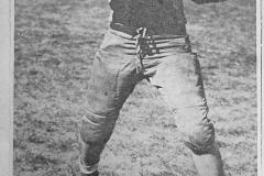 Ralph Fry Jr