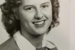 Shirley Mark