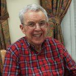 Ted Eller