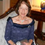 Marla Suter